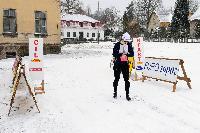 Ústecký pohár 2. kolo Mikulášovice