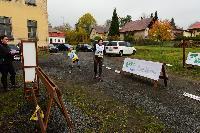 Pohár Ústeckého kraje TZ Mikulášovice